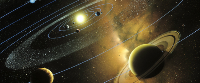 solar-system-img-710x286